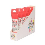 Boja splash 25g strawberry